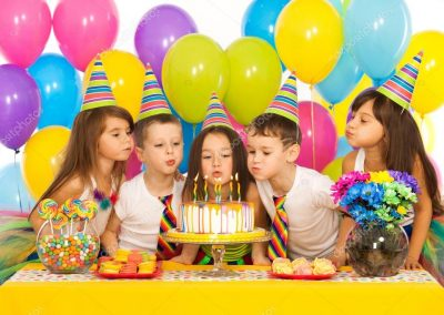 depositphotos_62105385-stock-photo-kids-celebrating-birthday-party-and