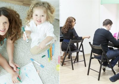 child_care_coworking