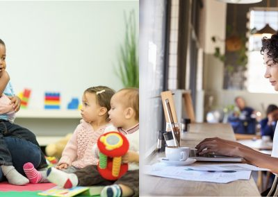 cowork_childcare_duo_3